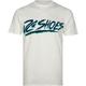 DC SHOES Dynamo Mens T-Shirt