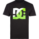 DC SHOES Groovy Mens T-Shirt
