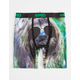 PSD Sloth Cool Boys Boxer Briefs