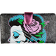 IRON FIST Sugar Witch Wallet