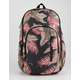 BILLABONG Roadie Black Backpack