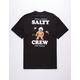 SALTY CREW Seafarer Mens T-Shirt
