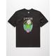 ELEMENT Defoor Mens T-Shirt