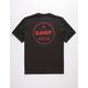 ELEMENT Alchemist Tokyo Mens T-Shirt