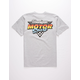 HOONIGAN Motorsport Mens T-Shirt