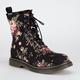 DIVA LOUNGE Olson Womens Boots