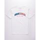 HOONIGAN Rocker Mens T-Shirt