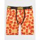 PSD Pizza Boys Boxer Briefs