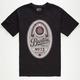 BURTON Microbrew Mens T-Shirt