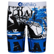 ETHIKA Dallas Staple Mens Boxer Briefs