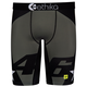 ETHIKA Motor Ranch 46 Staple Mens Boxer Briefs