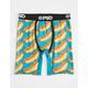 PSD Hot Dogs Boys Boxer Briefs
