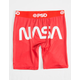 PSD NASA Flight Boys Boxer Briefs
