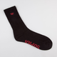 SUPRA Mens Crew Socks