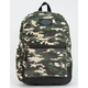 DICKIES Colton Camo Backpack