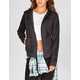 HURLEY Culprit Womens Jacket