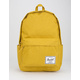 HERSCHEL SUPPLY CO. Classic XL Arrowwood Crosshatch Backpack
