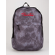 PRIMITIVE Saturday School Backpack