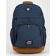 ELEMENT Regent Blue Backpack