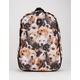 NEFF Puppy Love Backpack
