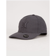 HURLEY Phantom Vapor 3.0 Boys Flexfit Hat