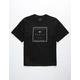 O'NEILL Rollin Boys T-Shirt