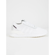 ADIDAS U_Path X Cloud White Womens Shoes