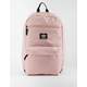 ADIDAS Originals National Pink Spirit Backpack