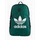 ADIDAS Originals Trefoil II Green Backpack