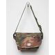 HERSCHEL SUPPLY CO. Grade Mid-Volume Woodland Camo Messenger Bag