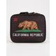 BILLABONG Cali Bear Lunch Box