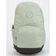 HURLEY Blockade II Sage Backpack