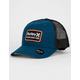 HURLEY Core Trucker Boys Trucker Hat