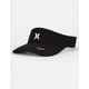 HURLEY One & Only Boys Visor