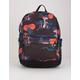NEFF Professor XL Backpack