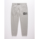 RVCA Balance Box Mens Sweatpants