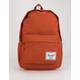 HERSCHEL SUPPLY CO. Classic XL Picante Crosshatch Backpack
