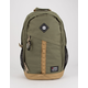 ELEMENT Cypress Green Backpack