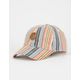 O'NEILL Jade Girls Dad Hat