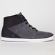 VOLCOM Grimm Mid Mens Shoes