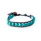 LOTUS AND LUNA Uluwatu Swell Bracelet
