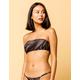 O'NEILL Raina Bandeau Bikini Top
