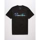 PRIMITIVE Nuevo Galaxy Mens T-Shirt