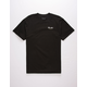 PRIMITIVE Dirty P Tatsu Mens T-Shirt