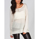 BILLABONG Spearz Womens Sweater