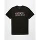 PRIMITIVE Matador Mens T-Shirt