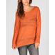 BILLABONG Spearz Womens Sweater