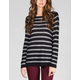 BILLABONG Boat Cruz Womens Sweater