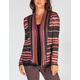 BILLABONG Pent Up Womens Cardigan