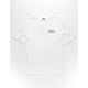 BRIXTON Palmer White Mens T-Shirt